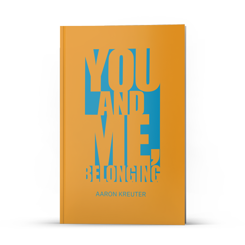 01-Soft-Cover-Book-Mock-Up-YAMB