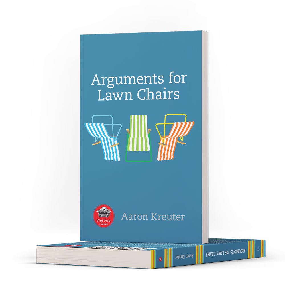 arguments-for-lawn-chairs