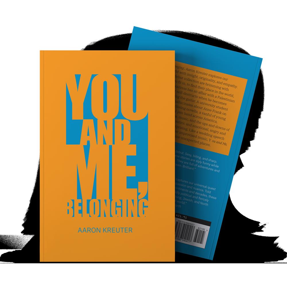 you-me-belonging